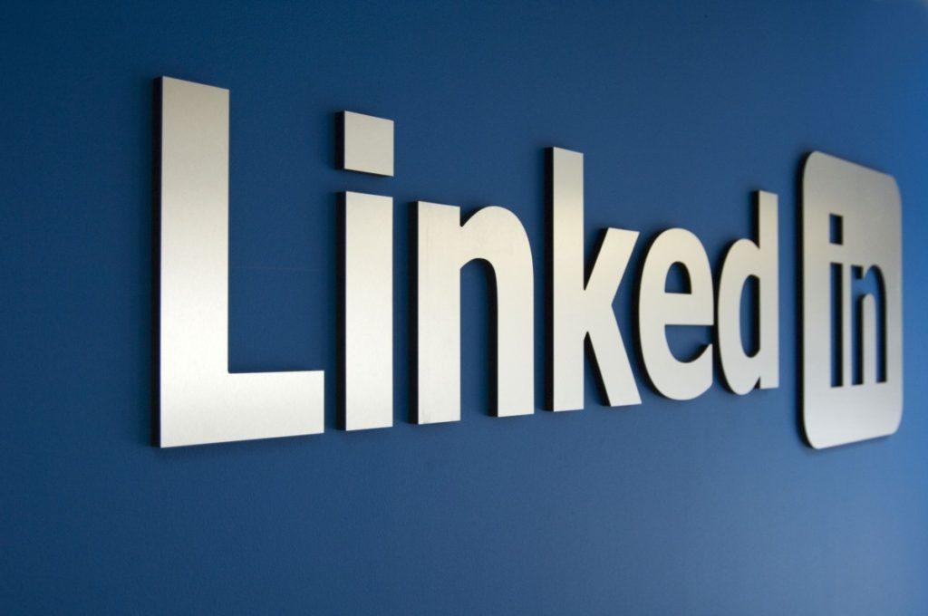 LinkedIn chega a 500 milhões de usuários